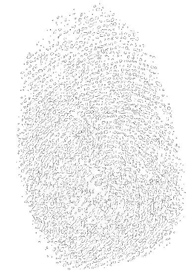 empreintes_2g_transparent